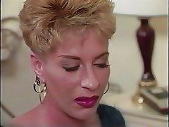 Anal, Facial, Group Sex, Interracial