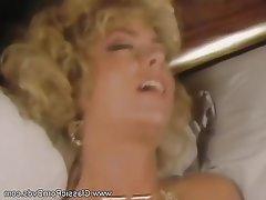 Anal, Double Penetration, Hardcore, Threesome, Vintage