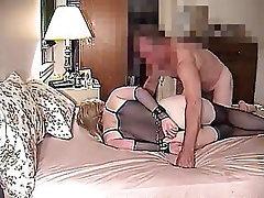 Amateur, Blowjob, Cumshot, Ass Licking