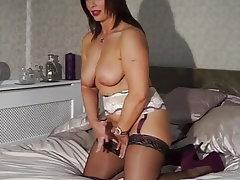 Amateur, Mature, MILF, British, Big Tits
