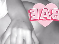 Blonde, Teen, Bisexual, Massage, Big Nipples
