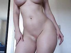 BBW, Mature, Big Ass