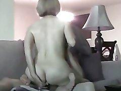 Amateur, Double Penetration, Mature, Webcam