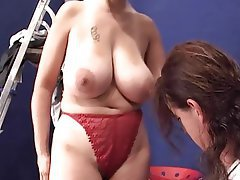 Amateur, Big Boobs, Mature, Old and Young