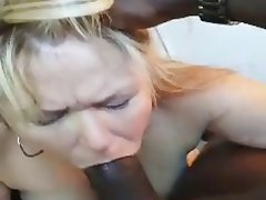 Amateur, Blowjob, Interracial, Mature