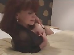 Masturbation, Mature, POV, Softcore