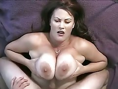 Amateur, Handjob, Facial, Blowjob