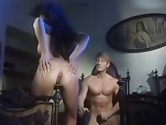 Amateur, Old and Young, Swinger