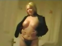 Big Boobs, Masturbation, Mature, Nipples