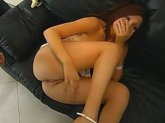 Amateur, Reality, Party, Blowjob