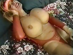 Big Boobs, Mature, Group Sex, Hairy