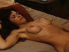 Ass Licking, Facial, Group Sex, Pantyhose