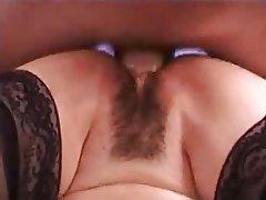 Anal, Big Boobs, Hardcore, Mature